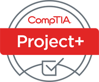 Project+ Training Courses, San Jose, CA
