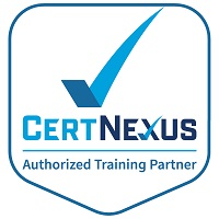 New Horizons of San Jose, CA is an Authorized CertNexus Training Provider