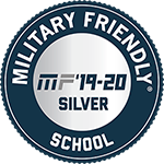 New Horizons of San Jose, CA earns 2019-2020 Military Friendly Schools® designation