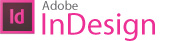 Adobe InDesign Training Courses, San Jose, CA