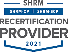 SHRM Training and Certification from New Horizons San Jose, CA